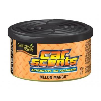 CALIFORNIA SCENTS Melon...