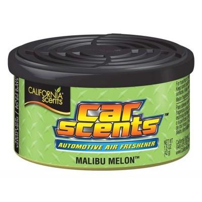 CALIFORNIA SCENTS Malibu...