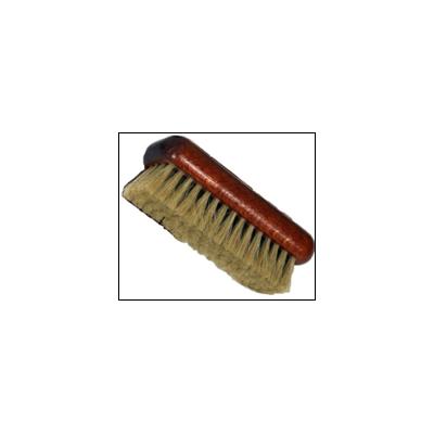 Leather Brush - Szczotka Do...