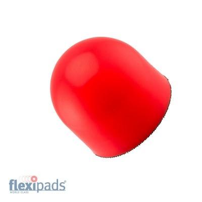FLEXIPADS Uchwyt Ręczny 75mm