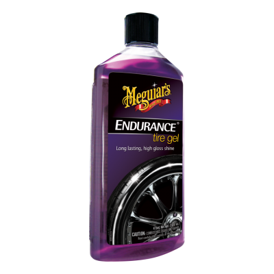 MEGUIAR'S Endurance High...
