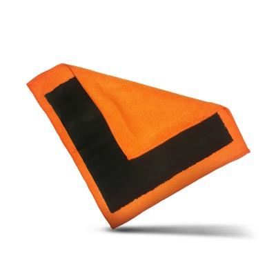 ADBL CLAY TOWEL - Ręcznik...