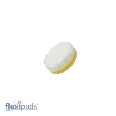 FLEXIPADS Pad Mikrofibrowy...