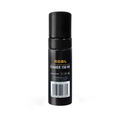 ADBL Foamer 150ml - Butelka...