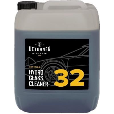 DETURNER Hydro Glass 5L -...