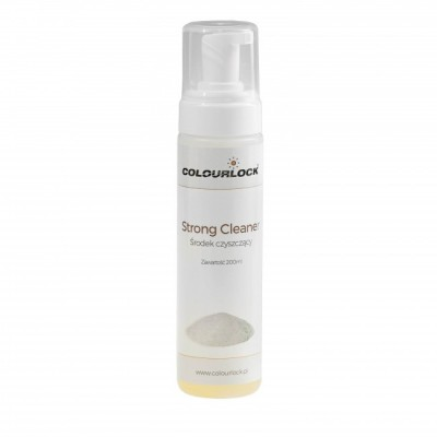 COLOURLOCK Strong Cleaner...