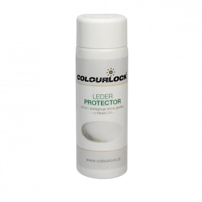 COLOURLOCK Leder Protector...