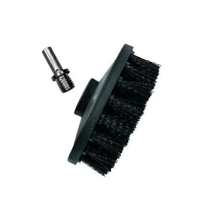 ADBL Twister Medium 125mm -...