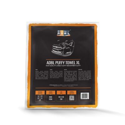 ADBL PUFFY TOWEL XL Ręcznik...