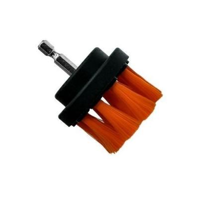 ADBL Twister Soft 50mm -...