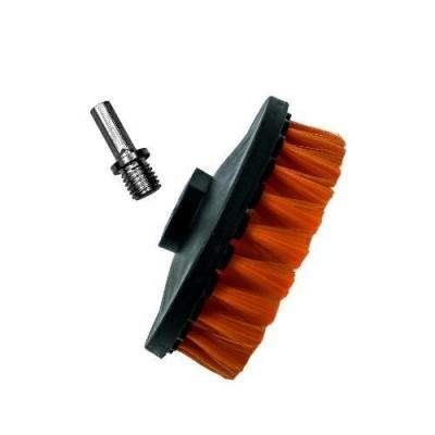 ADBL Twister Soft 125mm -...