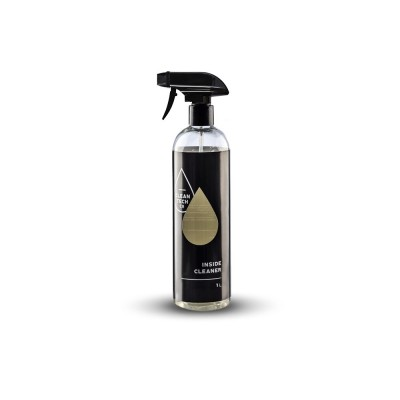 CLEANTECH Inside Cleaner 1L...