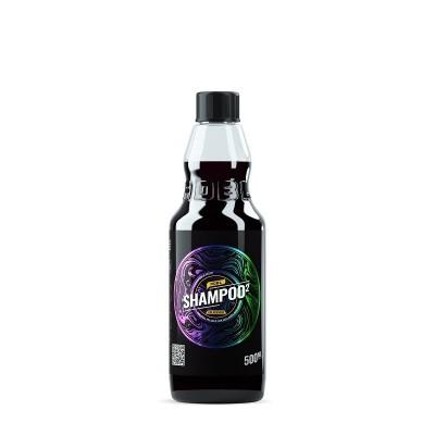 ADBL Holawesome Shampoo 2...