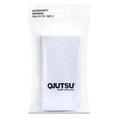 SOFT99 Qjutsu Ultrasoft...