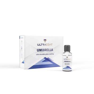 ULTRACOAT Umbrella 50ml -...