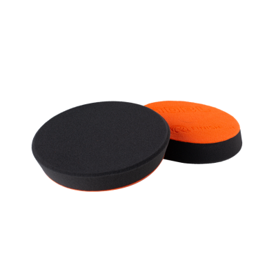 ADBL Roller Pad R-Finish...