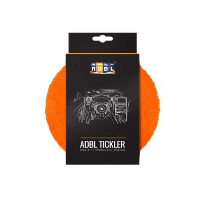 ADBL Tickler - Aplikator Do...