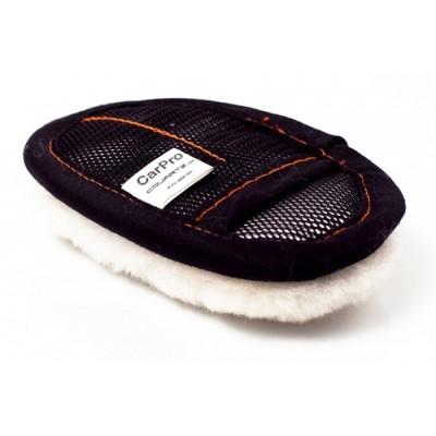 CARPRO Mini Wool Wash Mitt...
