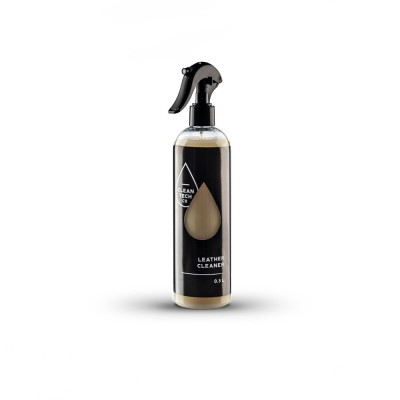 CLEANTECH Leather Cleaner...