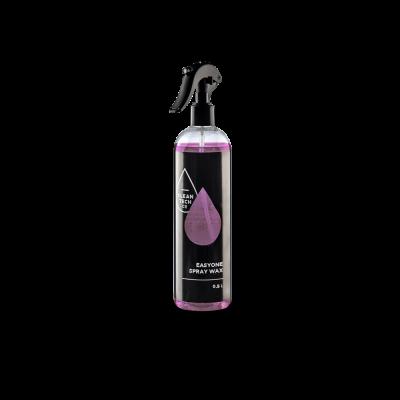 CLEANTECH EasyOne Spray Wax...