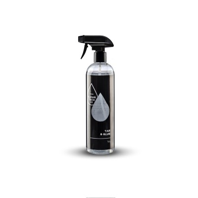 CLEANTECH Tar And GLue 1L...