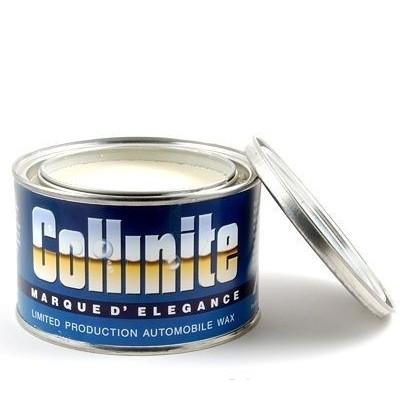COLLINITE 915 MARQUE...