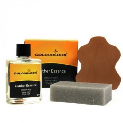 COLOURLOCK Leather Essence...