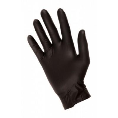 MONSTER SHINE Rękawiczki...
