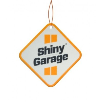 SHINY GARAGE Melon i...