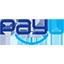 payu-logo.png