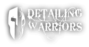 Detailing Warriors